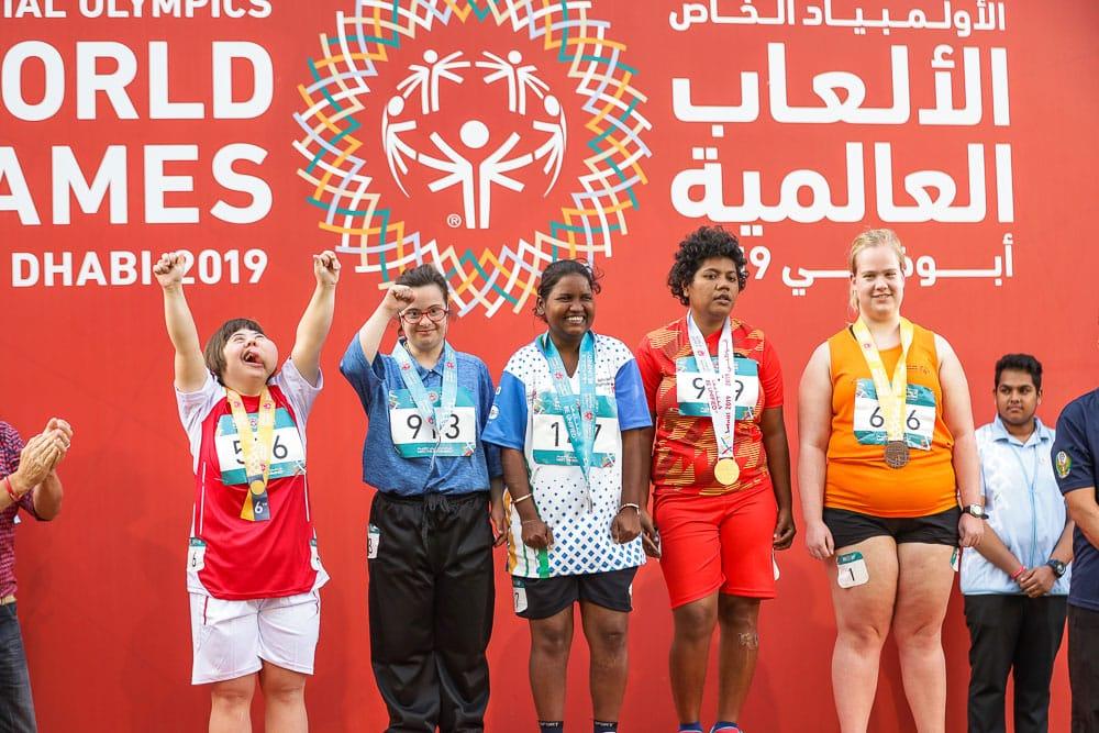 Dubai event photographer